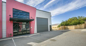 Offices commercial property for sale at 14/22 Prestige Parade Wangara WA 6065
