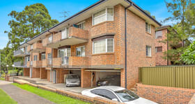 Other commercial property sold at 1-5/35 Park Avenue Westmead NSW 2145