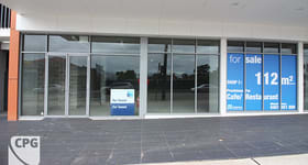 Showrooms / Bulky Goods commercial property for sale at 69/884 Canterbury Road Roselands NSW 2196