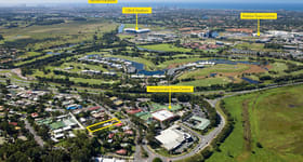 Shop & Retail commercial property for sale at 59 Railway Street Mudgeeraba QLD 4213