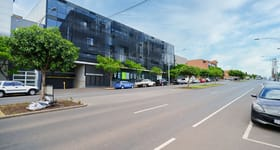 Offices commercial property for sale at 7/204 Dryburgh Street North Melbourne VIC 3051