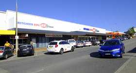 Shop & Retail commercial property for sale at 24-32 Manning Street Taree NSW 2430
