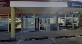Offices commercial property for sale at 15/53 Torquay Road Pialba QLD 4655