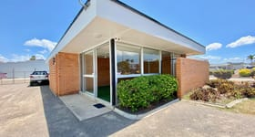 Factory, Warehouse & Industrial commercial property sold at 54 Charles Street Aitkenvale QLD 4814