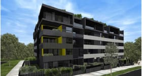 Development / Land commercial property for sale at Derowie Avenue Homebush NSW 2140