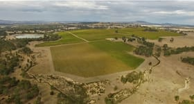 null commercial property sold at Mount Sugarloaf Vineyard 295 Sugarloaf Road Great Western VIC 3374