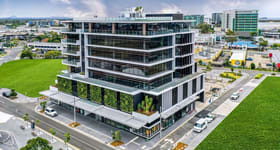 Offices commercial property for lease at Foundation Place Tenancy 704, South Sea Islander Way Maroochydore QLD 4558