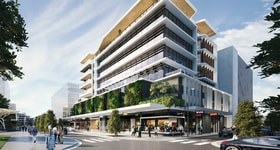 Shop & Retail commercial property for sale at Foundation Place, South Sea Islander Way, Maroochydore QLD 4558