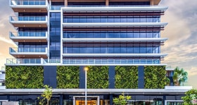 Offices commercial property for lease at Foundation Place Tenancy 702, South Sea Islander Way Maroochydore QLD 4558