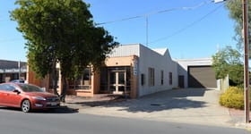 Factory, Warehouse & Industrial commercial property for sale at 5 Wilton Avenue Somerton Park SA 5044