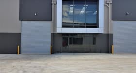 Showrooms / Bulky Goods commercial property for sale at 2/78 Willandra Drive Epping VIC 3076