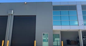 Factory, Warehouse & Industrial commercial property for sale at 6 Precision Lane Notting Hill VIC 3168