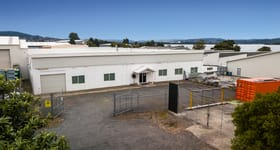 Factory, Warehouse & Industrial commercial property for sale at Unit 5/12B Duncan Street Montrose TAS 7010
