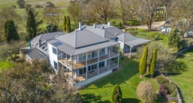 null commercial property sold at 'Woodlea' Sidonia Road Kyneton VIC 3444