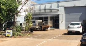 Factory, Warehouse & Industrial commercial property sold at 2/6 Charles Street Stuart Park NT 0820
