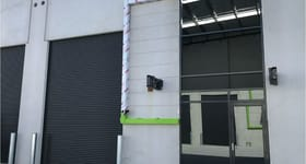 Offices commercial property for sale at 7/93 Yale Drive Epping VIC 3076