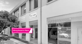 Offices commercial property for sale at 5/20 West Street Brookvale NSW 2100