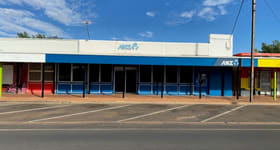Medical / Consulting commercial property for sale at 141 Paterson Street Tennant Creek NT 0860