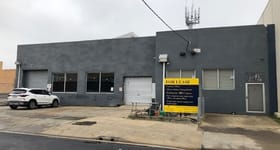 Factory, Warehouse & Industrial commercial property for sale at 18 Lens Street Coburg VIC 3058