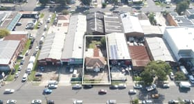 Development / Land commercial property sold at 80 Carlingford Street Sefton NSW 2162