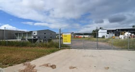 Development / Land commercial property for lease at 4 Elquestro Way Bohle QLD 4818