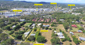 Development / Land commercial property for sale at 28 Sewell Rd Tanah Merah QLD 4128