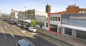 Offices commercial property for sale at 72-74 Denham Street Townsville City QLD 4810