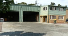 Factory, Warehouse & Industrial commercial property for sale at Unanderra NSW 2526