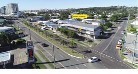 Medical / Consulting commercial property for lease at 8/50 Aerodrome Road Maroochydore QLD 4558