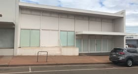Offices commercial property for sale at 36-38 Playford Avenue Whyalla SA 5600
