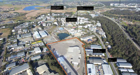 Offices commercial property for sale at 8 Kestrel Avenue Thornton NSW 2322