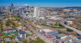 Showrooms / Bulky Goods commercial property for sale at 58 Abbotsford Road Bowen Hills QLD 4006