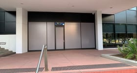 Offices commercial property for lease at 102-104 Harbour Esplanade Docklands VIC 3008