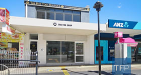 Shop & Retail commercial property for lease at 30A Griffith Street Coolangatta QLD 4225