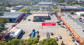 Development / Land commercial property sold at 6 - 10 Lace Street Dandenong VIC 3175