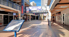 Shop & Retail commercial property for sale at 3131 Surfers Paradise Boulevard Surfers Paradise QLD 4217