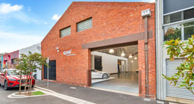 Development / Land commercial property sold at 24 St Helena Place Adelaide SA 5000