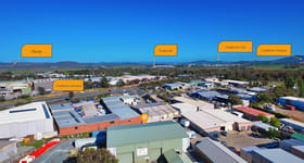 Factory, Warehouse & Industrial commercial property for sale at 55 Lorn Crestwood NSW 2620