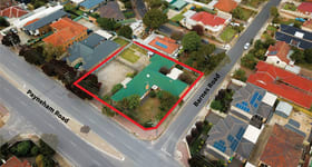 Offices commercial property sold at 430 Payneham Road Glynde SA 5070