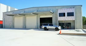 Factory, Warehouse & Industrial commercial property for sale at Lots 27-29 Ironstone Road Berrinba QLD 4117