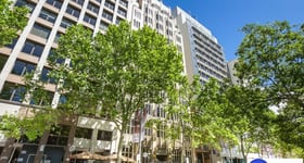 Medical / Consulting commercial property for sale at Suite 1.03, Level 1/135 Macquarie Street Sydney NSW 2000