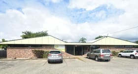 Offices commercial property for sale at 5/42 Ross River Road Mundingburra QLD 4812