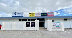 Shop & Retail commercial property sold at 11/16-24 Brampton Avenue Cranbrook QLD 4814