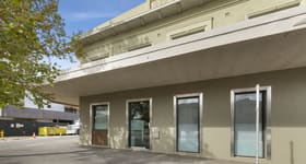 Offices commercial property for sale at 5B/3-5 North  Street Ascot Vale VIC 3032