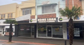 Shop & Retail commercial property for sale at 13 Station Street Oakleigh VIC 3166