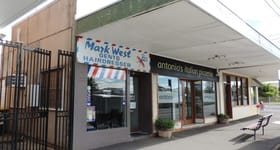 Shop & Retail commercial property for sale at 13 Wandal Road Wandal QLD 4700