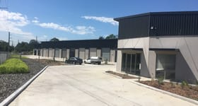 Factory, Warehouse & Industrial commercial property for sale at 20 Mayfair Close Morisset NSW 2264