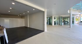 Shop & Retail commercial property for sale at 99/62-66 Sixth Avenue Maroochydore QLD 4558