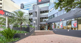 Offices commercial property for sale at Lot 20/401-410 Chapel Road Bankstown NSW 2200