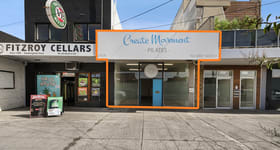 Shop & Retail commercial property for sale at 265a Bluff Road Sandringham VIC 3191